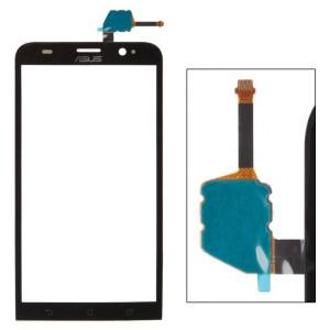 Тачскрин для телефона Asus Zenfone 2 ZE551ML (черный) | Фото 1