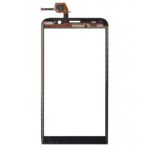 Тачскрин для телефона Asus Zenfone 2 ZE551ML (черный) | Фото 2