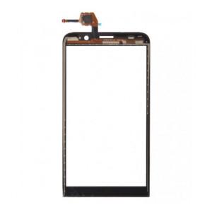 Тачскрин для телефона Asus Zenfone 2 ZE551ML (черный)   Фото 2