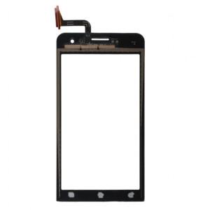 Тачскрин для телефона Asus Zenfone 5 A501CG (черный) | Фото 2