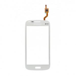 Тачскрин для телефона Samsung Galaxy Core I8260 (белый) | Фото 1