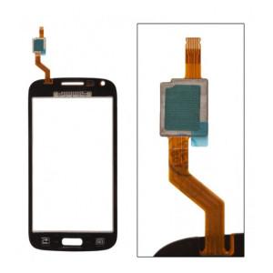 Тачскрин для телефона Samsung Galaxy Core I8260 (белый) | Фото 2