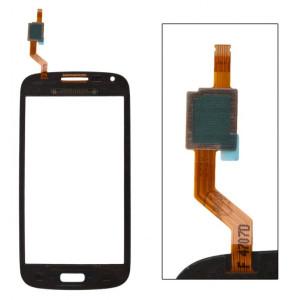 Тачскрин для телефона Samsung Galaxy Core I8260 (черный) | Фото 1