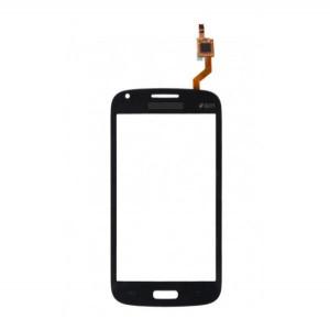 Тачскрин для телефона Samsung Galaxy Core I8260 (черный) | Фото 2