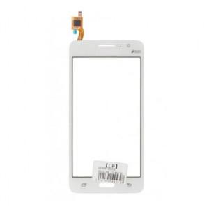 Тачскрин для телефона Samsung Galaxy Grand Prime SM-G530F (белый) | Фото 1