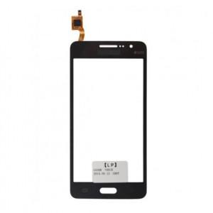 Тачскрин для телефона Samsung Galaxy Grand Prime SM-G530F (черный) | Фото 2