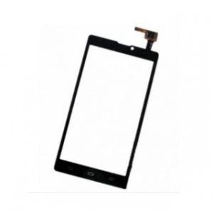 Тачскрин для телефона ZTE Blade L2 (черный) | Фото 1