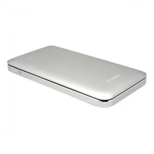 Универсальное зарядное устройство - Внешний аккумулятор Auzer AP10800 - Silver | Фото 1