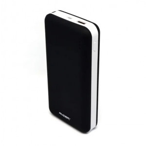 Универсальное зарядное устройство - Внешний аккумулятор Auzer AP20000B - Black | Фото 2