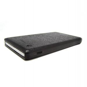Универсальное зарядное устройство - Внешний аккумулятор Auzer AP6000 - Black | Фото 2