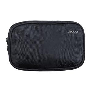 Зарядка для ноутбука универсальная автомобильная (12 разъемов - 90 Вт) - Deppa | Фото 3
