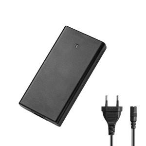Зарядка для ноутбука универсальная (12 разъемов - 90 Вт) - Deppa | Фото 1