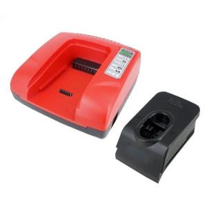 Зарядное устройство для электроинструмента Bosch 22614 (2А) - Pitatel | Фото 1