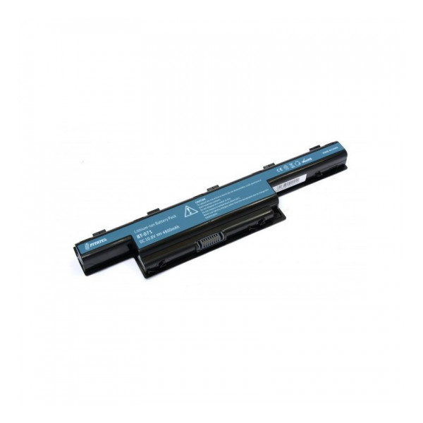 Аккумулятор для ноутбука Acer Aspire 4250G (4400 мАч) - Pitatel | Фото 1