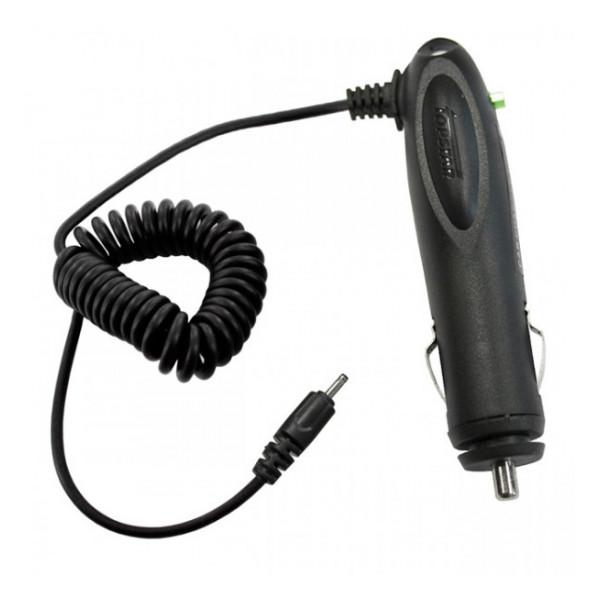 Зарядка автомобильная для телефона Nokia 3250 - AMT | Фото 1