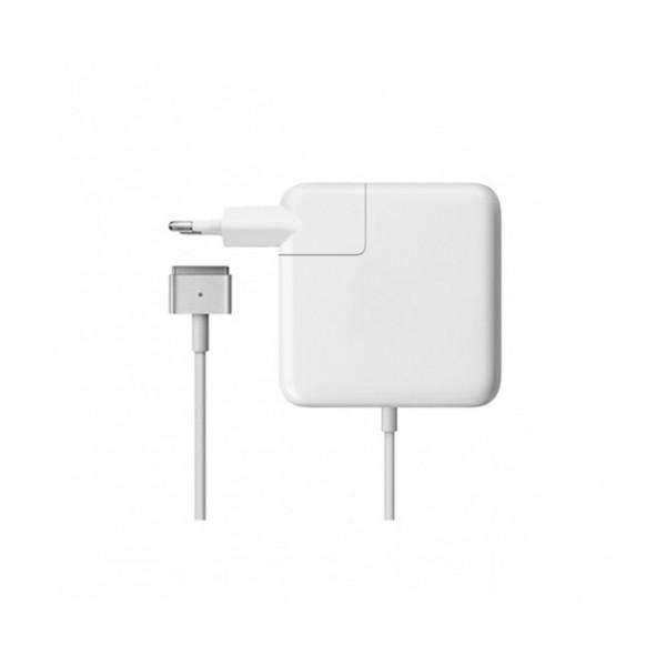 Блок питания для ноутбука Apple MacBook Pro 15