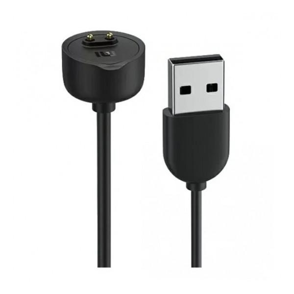 Зарядное устройство USB для Xiaomi Mi Band 5 | Фото 1