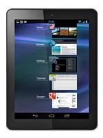 alcatel One Touch Tab 8 HD