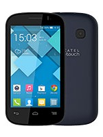 Alcatel Pop C2 4032D