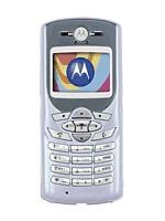 Motorola C450