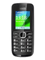 Nokia 111