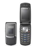 Samsung B320