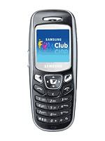 Samsung C230