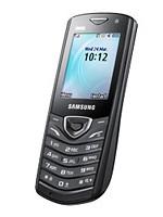 Samsung C5010 Squash