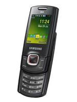 Samsung C5130