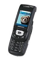 Samsung D500