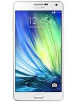 Samsung Galaxy A7 Duos A700H