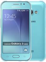 Samsung Galaxy J1 Ace J110F