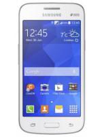Samsung Galaxy Star Advance SM-G350E