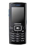 Samsung P220