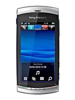 Sony Ericsson Vivaz (U5i)
