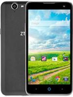 ZTE Grand X2